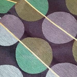🥳Free w/bundle-2 Ikea pillow covers